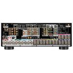 AV Receiver Denon AVC-X6700H 11.2 kanálový
