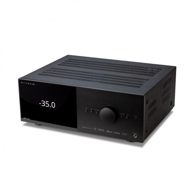 AV Receiver Anthem MRX 740 11.2 kanálový