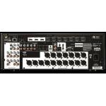 AV Procesor Anthem AVM 70