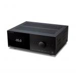 AV Procesor Anthem AVM 90