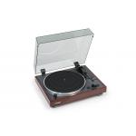 Automatický gramofón Thorens TD 102 A