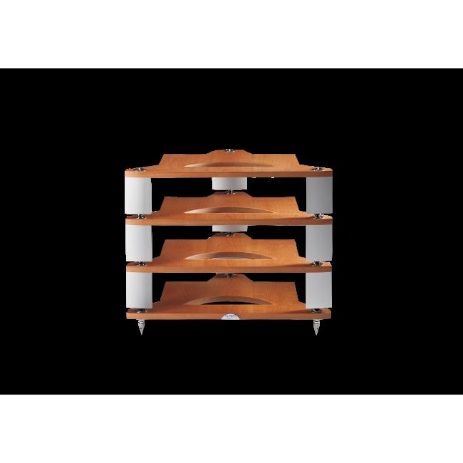 Prídavné poschodie pre hifi stolík Naim FraimLite (stredné)