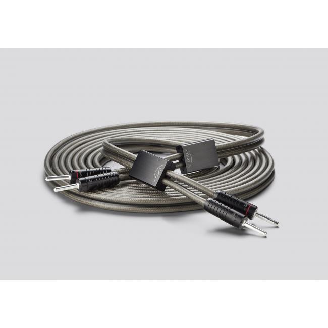 Kábel Repro Naim Super Lumina SPK - Set 3.0m