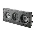 Vstavaný reproduktor Focal 1000 IW LCR 6