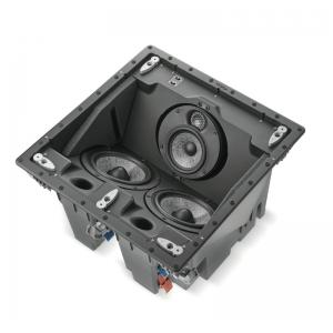 Vstavaný reproduktor Focal 1000 IC LCR 5