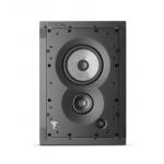 Vstavaný reproduktor Focal 1000 IW 6