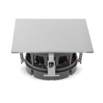 Vstavaný reproduktor Focal 1000 ICA 6