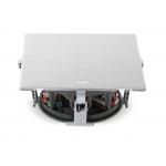 Vstavaný reproduktor Focal 1000 ICW 6