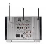 Multizdrojový receiver T+A Caruso R