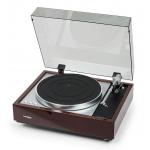 Gramofón Thorens TD 1600