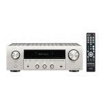 Stereo receiver Denon DRA-800