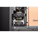 SACD Prehrávač Denon DCD-A110 Grafitová