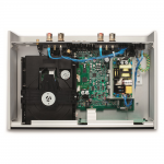 Integrovaný systém T+A Cala CDR