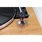 Gél prečistenie hrotov prenosiek Dynavox Needle Cleaning Gel Pad NRG30