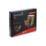 Stojan pre LP platne Dynavox ST-40