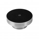 Antivibračný gramofónový clamp Dynavox - Stabilizer clamp PST 300