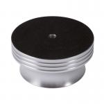Antivibračný gramofónový clamp Dynavox - Stabilizer clamp PST 420
