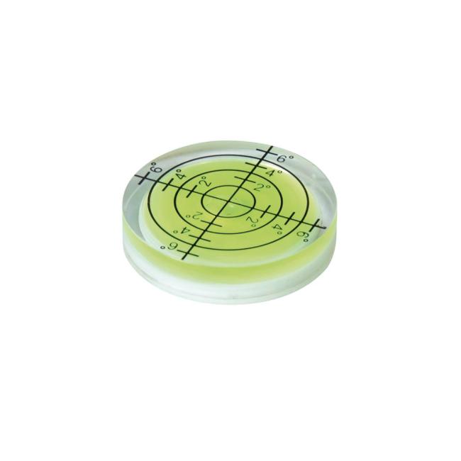 Vodováha bublinková Dynavox Libelle 32 x 7mm