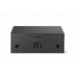 Reproduktor stredový Focal Aria K2 Center Ash Grey - Limitovaná edícia