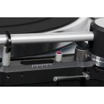 Gramofón Thorens TD 1500