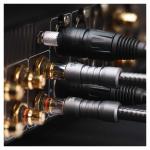 Integrovaný zosilňovač T+A PA 2000 R
