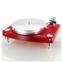 Gramofón Thorens TD 2035 vrátane ramena SME 309 (rozbalený demo kus)