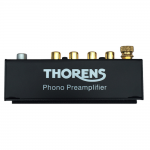 Phono Predzosilňovač Thorens MM-Flex (MM)