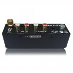 Phono Predzosilňovač Thorens MM-Flex (MM)