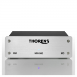 Phono Predzosilňovač Thorens MM-008 (MM/MC)