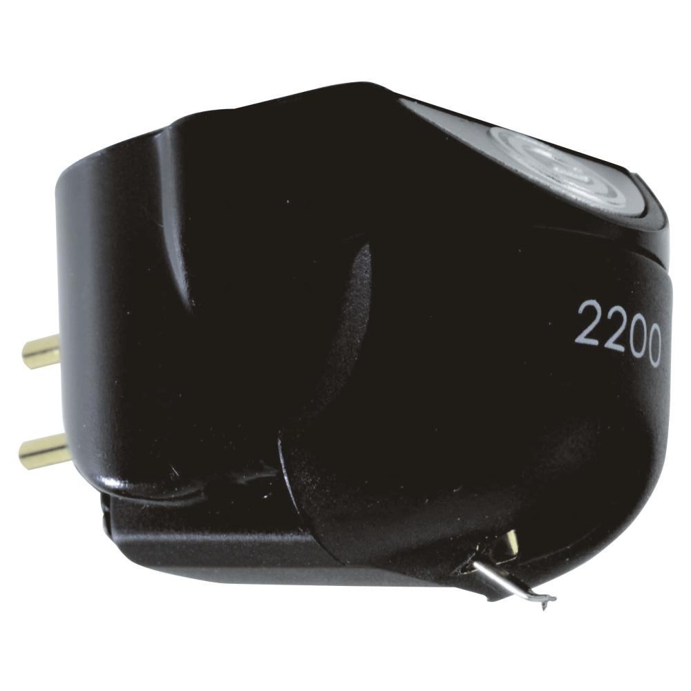 Prenoska MI Goldring 2200