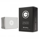 Prenoska MI Goldring 2500