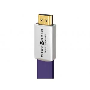 HDMI káble