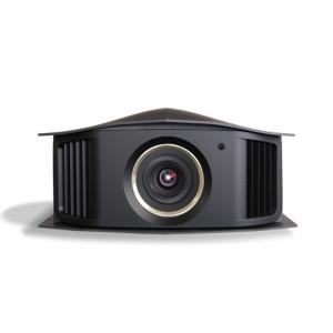 Projektory Blackwing pre domáce kino