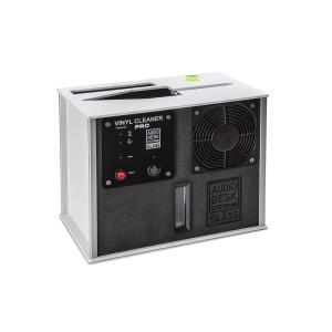 Audio Desk Systeme Gläss