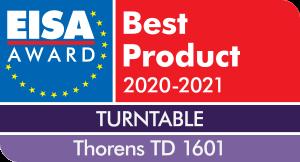 EISA-Award-Thorens-TD-1601%20(002).png