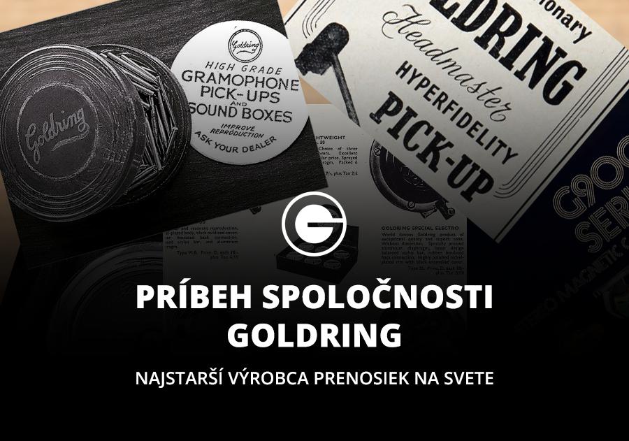 goldring-pribeh.png