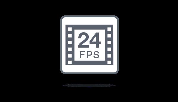 24fps.png