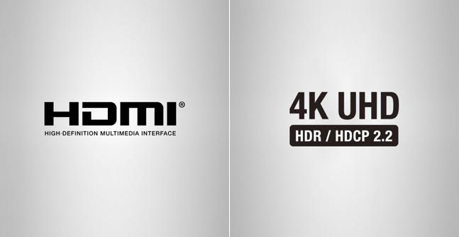 HDMI-4KUHD.jpg