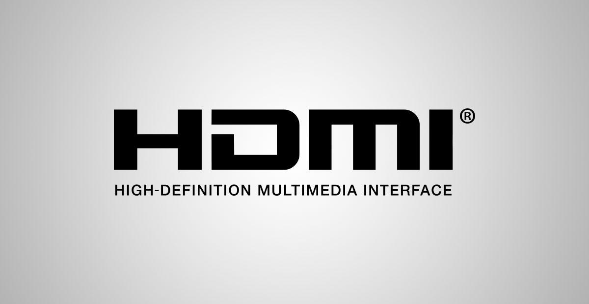 featureContentHDMI.jpg