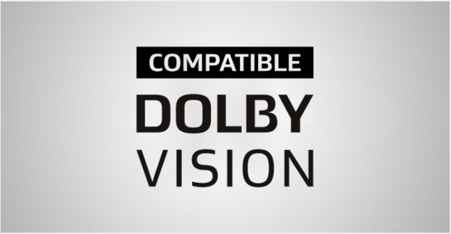dolby-vision_eu.png
