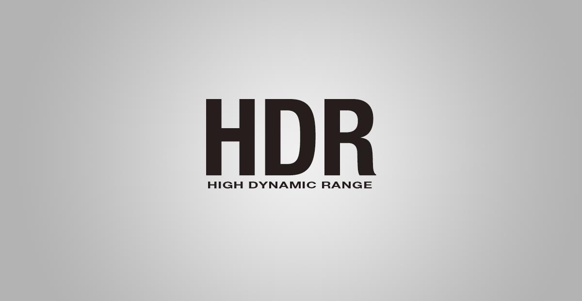 featureContentHDR_eu.png