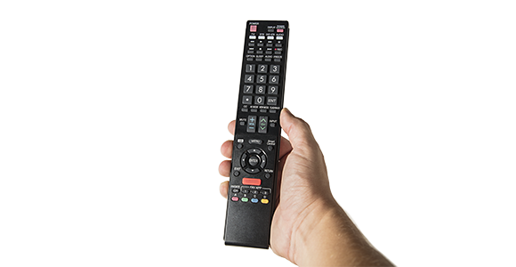 smart_remote_001_580px.png