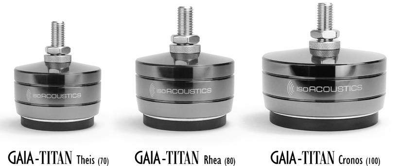 gaia-titan-image-02_1.png