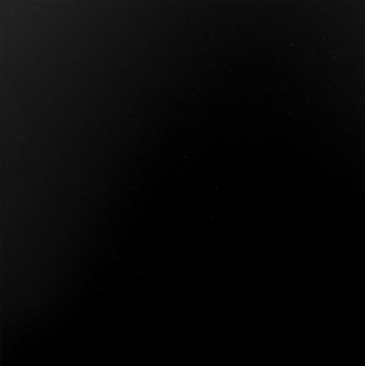 FG Lakovaná Čierna