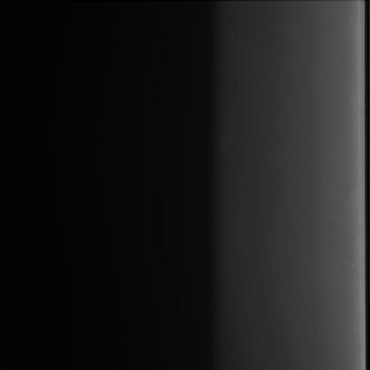 FG Noir Vintage – Zašlá Čierna