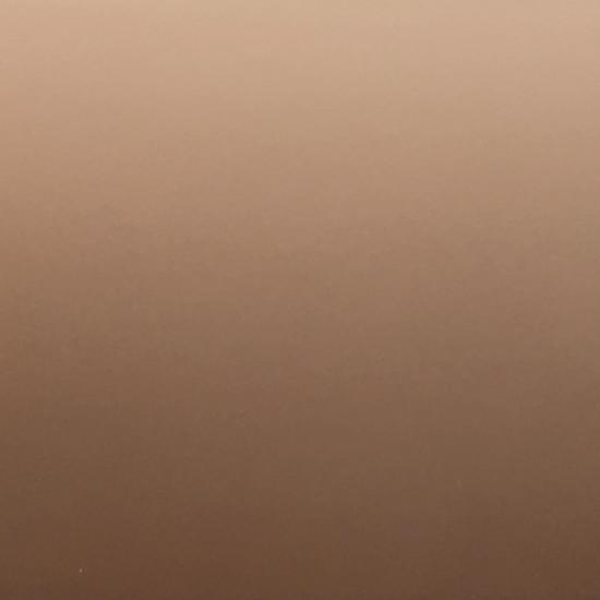 FG Rose Gold – Ružovozlatá