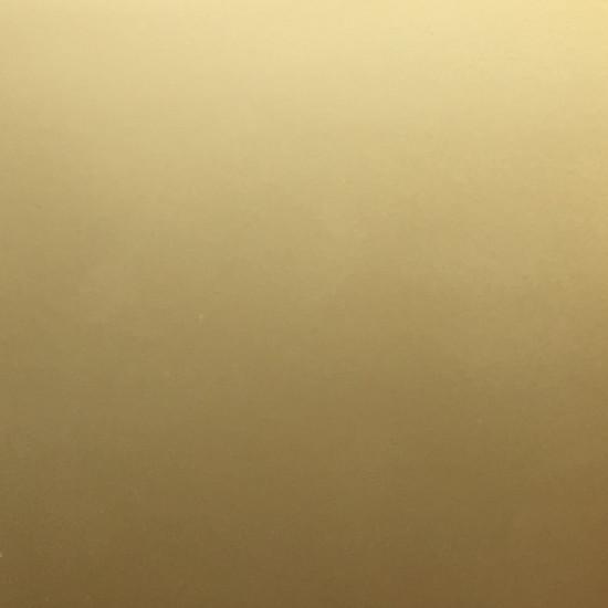 FG Classic Gold – Klasická zlatá