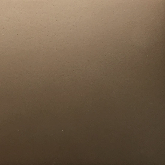 FG Bronze – Bronzová